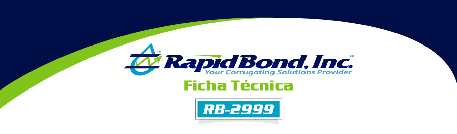 RB-2999