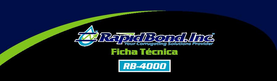 RB-4000