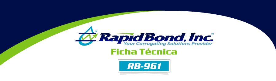 RB-961
