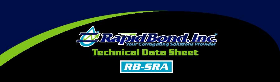 RB-SRA