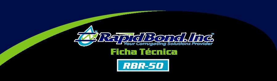 RBR-50