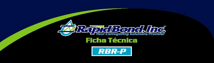 RBR-P